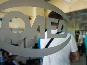 Σχεδόν 1 εκατ. οι άνεργοι στον ΟΑΕΔ
