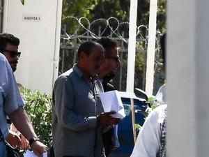 Βαριές ποινικές διώξεις στον 58χρονο που βίασε την νεαρή γυναίκα στο Ζεφύρι