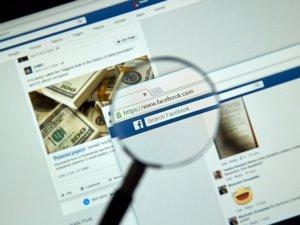 Πατρινοί έλαβαν κοινοποιήσεις στο facebook για δάνεια έως και 5.000.000 ευρώ!