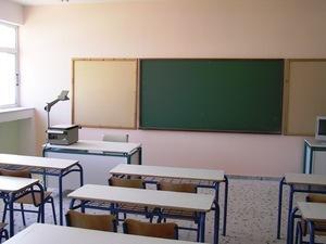 Πάτρα: Υποβολή προτάσεων από το Δήμο για ενεργειακή αναβάθμιση σχολείων