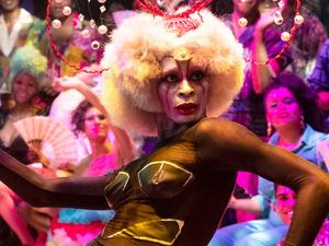 Είστε έτοιμοι για να βάλουμε την Πάτρα στο ρεκόρ Γκίνες χορεύοντας; (pics+video)