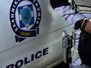 Δυτική Ελλάδα: Εορταστικές εκδηλώσεις για την 'Ημέρα της Αστυνομίας' (video)