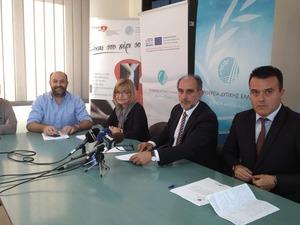 Χρηματοδότηση 28,3 εκ. ευρώ από την Περιφέρεια Δυτικής Ελλάδας για τη Διαχείριση των Απορριμμάτων