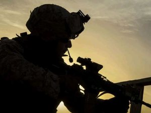 Αυτοκτόνησε υπαξιωματικός της Πολεμικής Αεροπορίας