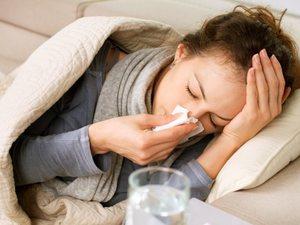 Δυτ. Ελλάδα - Μέτρα πρόληψης από την εποχική γρίπη συστήνει η Διεύθυνση Δημόσιας Υγείας