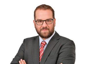 Νεκτάριος Φαρμάκης: 'Πάνω από 100 εκ. ευρώ η ζημιά στη Δυτική Ελλάδα από την ελαιοπαραγωγή'