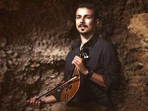 Διαγωνισμός: Το Patrasevents.gr σας στέλνει στο Κρητικό γλέντι με τον Νίκο Μανιουδάκη στα Αστέρια!