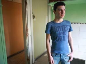 Ζακ Κωστόπουλος: Πέθανε από ισχαιμικό επεισόδιο που προκλήθηκε από τα τραύματα