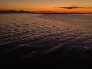 Το νέο λιμάνι της Πάτρας σε μία άλλη διάσταση - Δείτε βίντεο