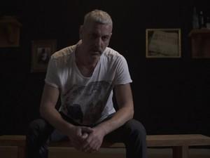 Η καμπάνια ενημέρωσης για το AIDS έχει τη 'σφραγίδα' της Πάτρας (pics+video)