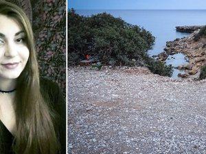 Έγκλημα στη Ρόδο: Και τρίτο άτομο στη δολοφονία της 21χρονης; (video)