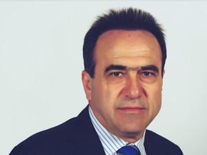 'Η αλήθεια για το «κοινωνικό πρόσωπο» της κυβέρνησης των ΣΥΡΙΖΑ - ΑΝΕΛ'