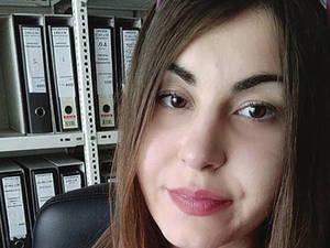 Πάτρα: Πορεία για τη δολοφονία της 21χρονης φοιτήτριας