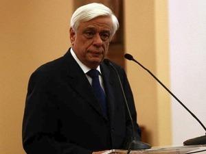 Παρουσία του Προέδρου της Δημοκρατίας οι επετειακές εκδηλώσεις του Καλαβρυτινού Ολοκαυτώματος