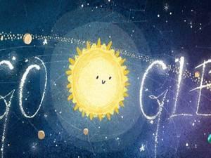 Στις «Διδυμίδες 2018» είναι αφιερωμένο το σημερινό doodle της Google