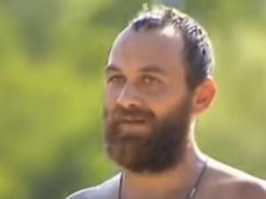 'Αρπάχτηκε' ο Μισθοφόρος με την Καμαρωτάκη στο Nomads (video)