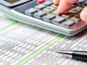 Ρύθμιση ανάσα για χιλιάδες οφειλέτες ετοιμάζει η κυβέρνηση