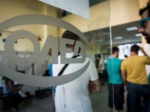 ΟΑΕΔ - Κοινωφελής Εργασία: Έρχονται 8.933 προσλήψεις ανέργων σε δήμους