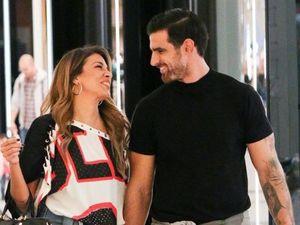 Γάμος μέσα στο 2019 για την Ελένη Χατζίδου και τον Ετεοκλή Παύλου!