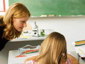 Αχαΐα: Μπαίνουν ψυχολόγοι στα δημοτικά σχολεία - Δείτε σε ποια