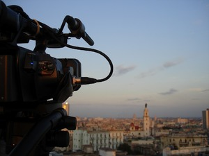 Η Πάτρα κάνει 'πρεμιέρα' στο Διεθνές Φεστιβάλ Ντοκιμαντέρ Πελοποννήσου!