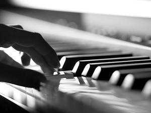 Ρεσιτάλ πιάνου στο Δημοτικό Ωδείο Πατρών!