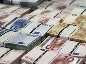 Ληξιπρόθεσμα 225,1 εκατ. πλήρωσε το Δημόσιο