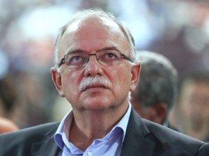 Δ. Παπαδημούλης: 'Να πάψει να κρύβεται ο Μητσοτάκης'