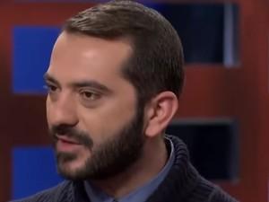 Έξαλλος ο Λεωνίδας Κουτσόπουλος στο MasterChef (video)