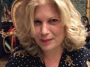 Θρήνος στην Πάτρα για την 54χρονη Αγγελική Βελλοπούλου