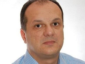 Τάσος Σταυρογιαννόπουλος: 'Σε θολά νερά η εφαρμογή της υποχρεωτικής δίχρονης προσχολικής αγωγής'