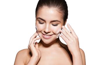 Πέντε λάθη που βλάπτουν το δέρμα του προσώπου σας c52101e9cf1