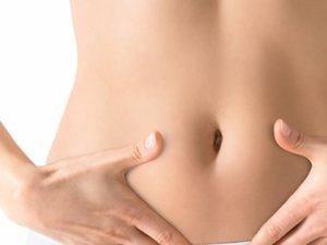 Ελαφρώς αυξημένος ο κίνδυνος καρκίνου για τις γυναίκες με πρόβλημα γονιμότητας