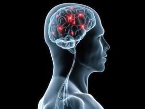 Αυξημένος ο κίνδυνος για Αλτσχάιμερ εάν υπάρχει ιστορικό ακόμη και σε συγγενείς τρίτου βαθμού