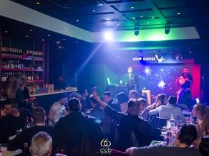 Club 66... Για νύχτες μαγικές στα μπουζούκια (φωτο)