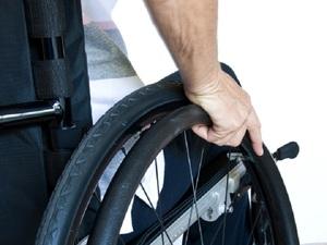 Πότε θα καταβληθούν τα προνοιακά αναπηρικά επιδόματα