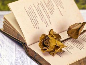 Πάτρα: Bραδιά αφιερωμένη στην ποίηση