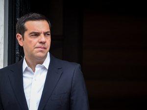 Ανεβάζει στροφές ο ΣΥΡΙΖΑ ενόψει των ευρωεκλογών και των δημοτικών-περιφερειακών εκλογών