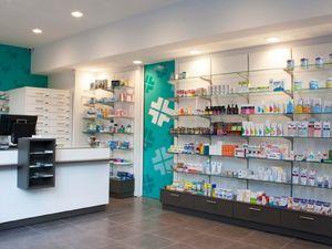 Εφημερεύοντα Φαρμακεία Πάτρας - Αχαΐας, Κυριακή 24 Μαρτίου 2019