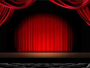 'Το Σπίτι της Μπερνάρντα Άλμπα' - Η θεατρική ομάδα Actiβιστές, παρουσιάζει τη νέα της παραγωγή!