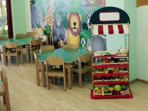 Προσχολική Αγωγή στην Πάτρα - Λείπουν πάνω από 20 αίθουσες για την υποχρεωτική εκπαίδευση