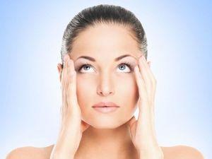 Πώς μπορείτε να αποκτήσετε καλύτερο δέρμα