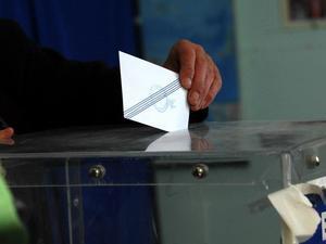 Δημοσκόπηση Opinion Poll: 17 μονάδες η διαφορά υπέρ της ΝΔ