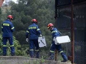 Οι Αρχές ψάχνουν μήπως ο «Ορέστης» είχε δολοφονήσει και στην Ελλάδα