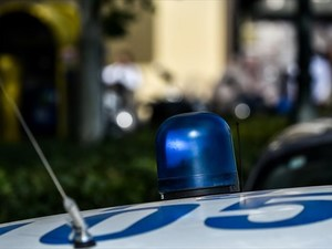 Πάτρα: Aκινητοποίησαν δικυκλιστή και με την απειλή μαχαιριού τουάρπαξαν 50 ευρώ