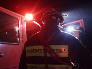 Προκηρύχθηκε ο διαγωνισμός για 962 εποχικούς πυροσβέστες