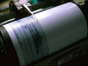 Σεισμός 5,6 Ρίχτερ ταρακούνησε την Αργεντινή