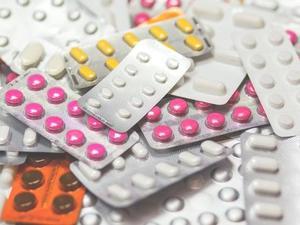 Εφημερεύοντα Φαρμακεία Πάτρας - Αχαΐας, Τρίτη 21 Μαΐου 2019
