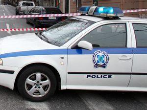 Πάτρα - Εξαπάτησε 47χρονο και του απέσπασε 5.000 ευρώ