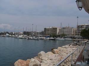 Οι Μεσογειακοί Παράκτιοι Αγώνες βάζουν την Πάτρα ξανά στο παιχνίδι!